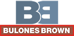 Bulones Brown